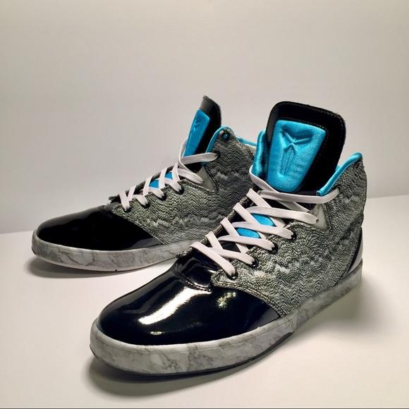 162f8ee8081d Nike Kobe 9 NSW Lifestyle TXT  Marble . M 5ab6b3d9caab447e66fd46b5